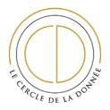 Solution RGPD : Partenaire Cercle de la donnée