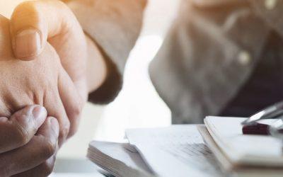 Accélérer la formalisation du registre des traitements