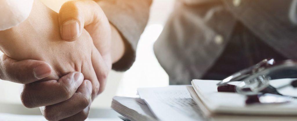 Signature d'un partenariat stratégique entre Adequacy et Fair&Smart