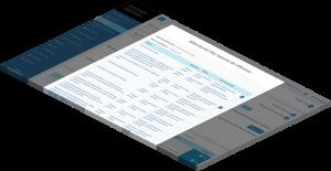 Proposer aux utilisateurs des mesures de référence pour accélérer votre mise en conformité RGPD