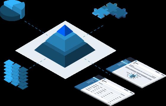 Solution RGPD : Management des données personnelles