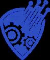 Solution RGPD : Partenaire PrivacyTech