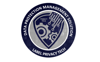 Le label Privacy Tech fait-il d'Adequacy la meilleure solution RGPD ?