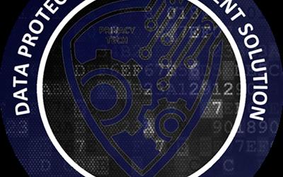 Le label Privacy Tech fait-il d'Adequacy la meilleure solution RGPD ?