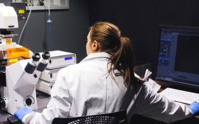 RGPD : En France, le secteur de la santé a une carte à jouer