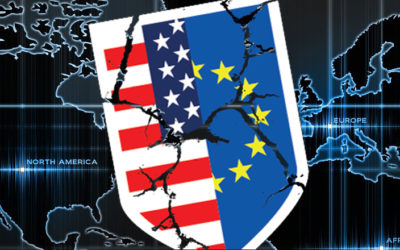 Privacy Shield, vers l'interdiction des transferts vers les Etats-unis ?