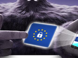Violation de données, doit-on communiquer ?