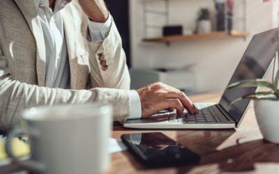 Votre solution RGPD devient plus ergonomique et plus collaborative